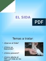 Sida (ppt)
