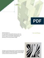 portfolio2 0 2015 r2