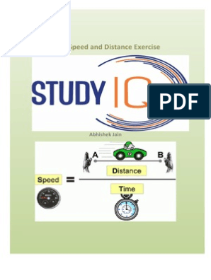 Studyiq Coaching Cen Analysis - Mariagegironde