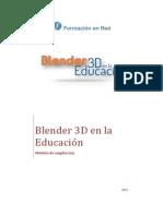 modulo_ampliacion_PDF.pdf