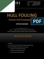 1468123665 Ycnsunom 3. Hull Fouling