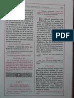 Canonul Ce Mare Al Sfântului Andrei Criteanul - Saptamana a v-A a Postului