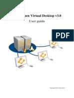 OVD User guide_2.pdf