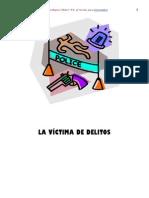 Apuntes victimas DELITOS.PDF