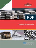 NCH Lubrication Catalog_LA-PERU Digital-SAL11
