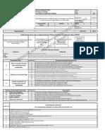 280202010 V3 Manejar gas combustible en instalaciones para suministro de gas..pdf