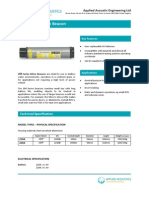 200 Series Micro.pdf