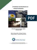 ETCACC_TP_2008_5_biofuels_emissions.pdf