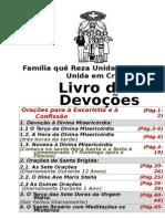 PT - Livro de Devoções Católicas .DOC
