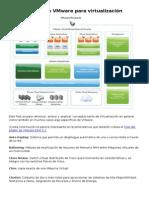 50 Conceptos de VMware Para Virtualización_vsphere 5 Federico Cinalli