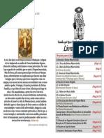 Pt - A4 - Livro de Devocoes Catolicas