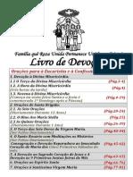 PT - By Pages - Livro de Devoções Católicas