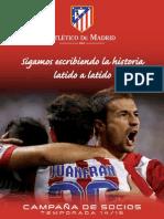 infosocios_9.pdf