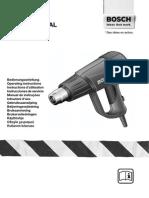 HOT AIR gum BOSCH.pdf