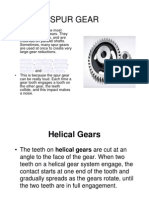 GEAR [Compatibility Mode].pdf