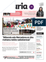 006. Geuria aldizkaria - 2015 martxoa