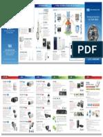 2011-Brochure.pdf