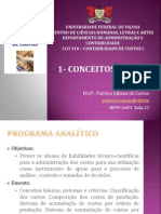 CUSTOS - AULA 4.pdf