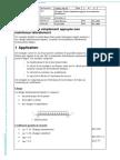 Poutre simplement appuyée non maintenue latéralement.pdf