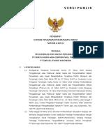 Copy of Resume Penilaian Pemberitahuan 4 Agustus 2011 11
