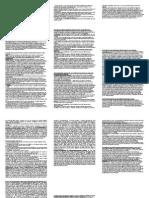 examen doctrine economice
