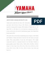 142346708-Yamaha