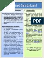 Nuevo Programa @prendizext-  Garantu00EDa Juvenil.pdf