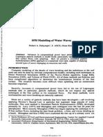 [doi 10.1061_40566(260)80] Dalrymple, Robert A.; Knio, Omar -- [American Society of Civil Engineers Fourth Conference on Coastal Dynamics - Lund, Sweden (June 11-15, 2001)] Coastal Dynamics .pdf