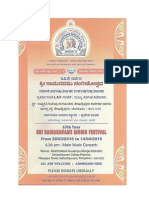 Sree Seshadripuram Ramaseva Samithi