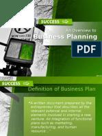 1 Business Finance