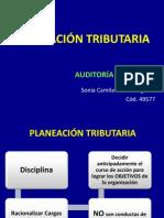 diapos planeacion tributaria.pdf