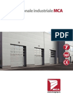 RO Brosura Usi Industriale