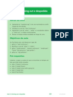 Aula_09.pdf