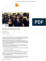 Alternatives to War_ Colombia's Peace Processes - Colombia Accord _ Conciliation Resources