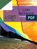 LGBT Factbook 2014