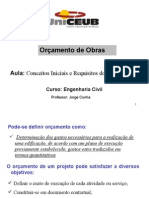 Aula_1_ CEUB_Conceitos iniciais e requisitos.ppt