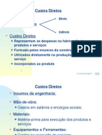 Aula_3_CEUB_Custos Diretos.ppt