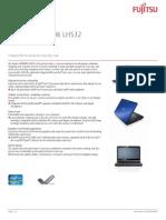 ds-LIFEBOOK-LH532.pdf