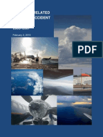 2003-2007weatherrelatedaviationaccidentstudy