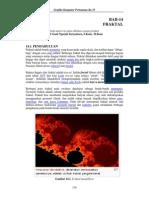 Geometri Fractal.pdf