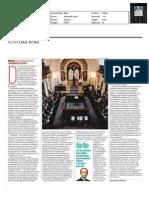 Um dia feliz | José Ribeiro e Castro, artigo sobre a nova legislação, permitindo a naturalização dos descendentes de judeus sefarditas - Público, 4-mar-2015