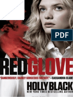 Holly Black - Luva Vermelha.pdf