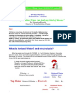 Anything and Everything About ALKALINE ionized Water.pdf