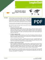 DLS June 2012 Q Report