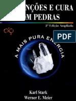 Prevencoes e Cura Com as Pedras 110701093209 Phpapp02