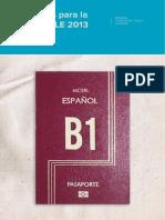 MELE_B1_2013.pdf