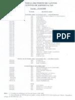 ALFÂNDEGA DO PORTO DE SANTOS RECINTOS.pdf