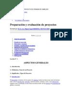 proyecto de camelido.pdf