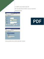 Custom BAPI creation - Step-by-step Procedure - 1.docx