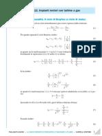 Impianti_turbine....pdf